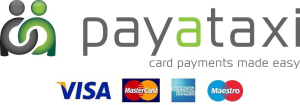 payataxi_cards
